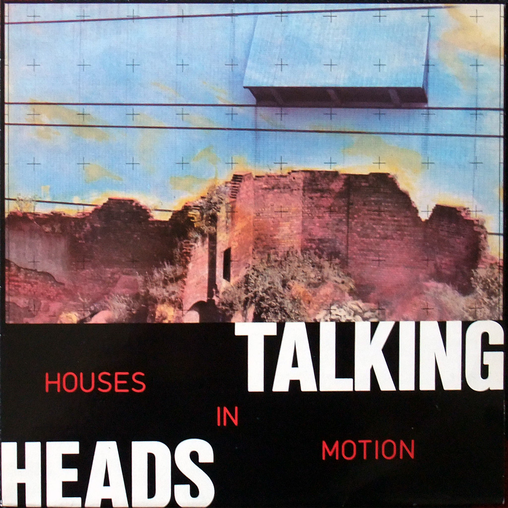 talking heads houses in motion uk 12 single sire sir4050t